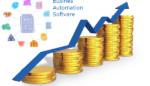 """Підвищення цін на програмні продукти """"BAS Комплексне управління підприємством""""<br>і """"Управління торговим підприємством"""""""
